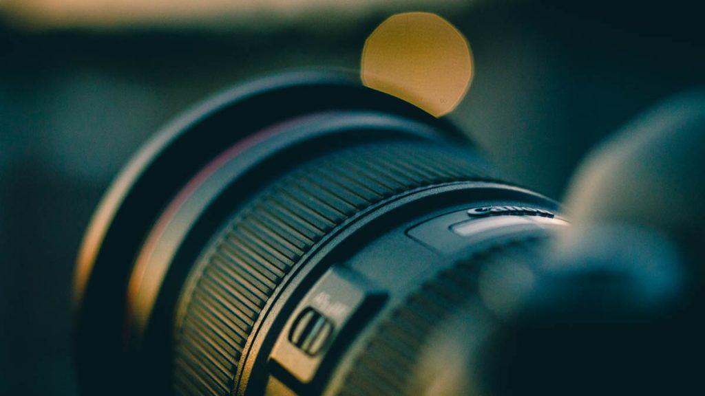 Fotografische Dienstleistungen